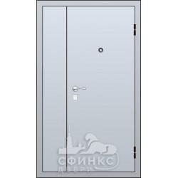 Входная металлическая дверь 20-01