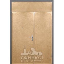 Входная металлическая дверь 60-62