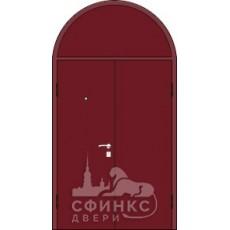 Металлическая дверь - 31-05