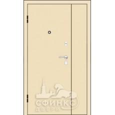 Металлическая дверь - 21-14