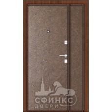 Металлическая дверь - 27-06