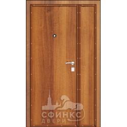 Входная металлическая дверь 26-01