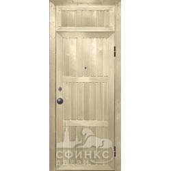 Входная металлическая дверь 14-04