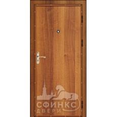 Металлическая дверь - 03-01
