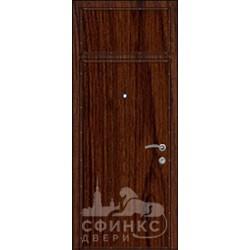 Входная металлическая дверь 12-03