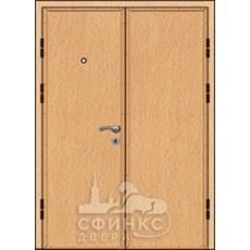 Металлическая дверь - 45-11