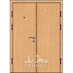 Входная металлическая дверь 45-11