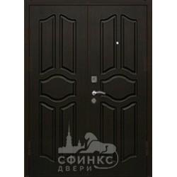 Входная металлическая дверь 45-14