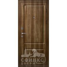 Металлическая дверь - 05-06