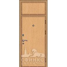 Металлическая дверь - 13-14
