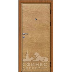 Металлическая дверь - 07-03