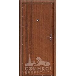 Входная металлическая дверь 03-04
