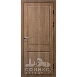 Входная металлическая дверь 05-11