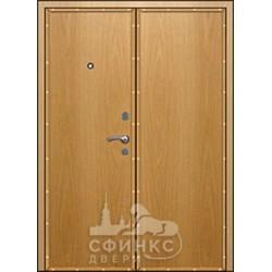 Входная металлическая дверь 45-03