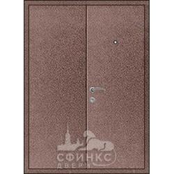 Входная металлическая дверь 42-11