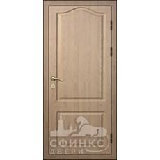 Металлическая дверь - 05-12