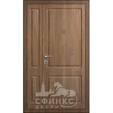 Металлическая дверь - 25-11