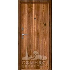 Металлическая дверь - 03-15