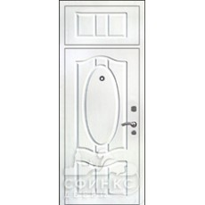 Металлическая дверь - 15-14