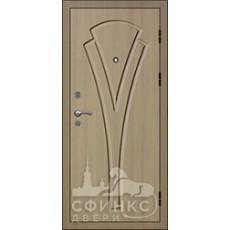 Металлическая дверь - 06-14