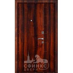 Входная металлическая дверь 25-01
