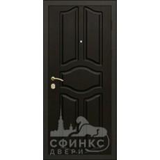 Металлическая дверь - 05-14