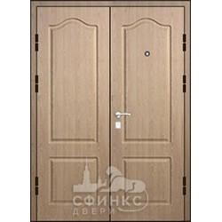 Входная металлическая дверь 45-12