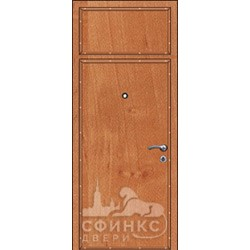 Входная металлическая дверь 12-01