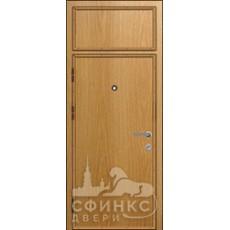 Металлическая дверь - 12-11